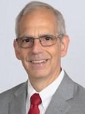 Frank Palazzo