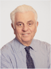 Robert F. DiRomualdo
