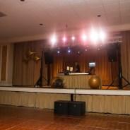 Tarpon Springs 2017 Prom
