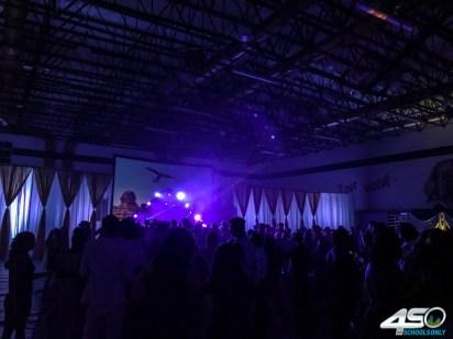 Ocoee 2017 Homecoming-19