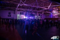 Winter Haven 2017 Homecoming-2