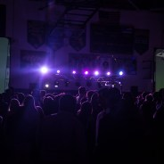 Winter Haven's 2017 Homecoming