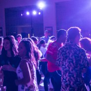 Freedom's Latin Nights: A benefit dance for Puerto Rico Hurricane Maria relief aid!