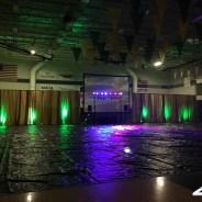 Oakridge's 2017 Homecoming!