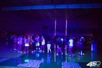 Hagerty 2018 Dance Marathon-6