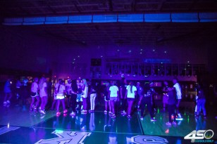 Hagerty 2018 Dance Marathon-7