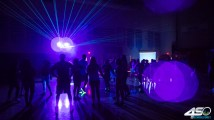 Hagerty 2018 Dance Marathon-9
