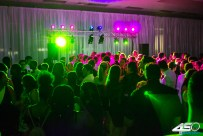 Olympia BW Dance 2018-16