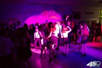 Olympia BW Dance 2018-2