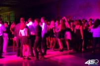 Olympia BW Dance 2018-7