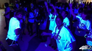 Bruce Wagner 2018 Glow Bubble Party-23