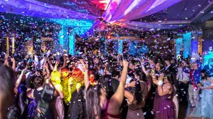 Colonial 2018 Prom-10