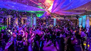 Colonial 2018 Prom-13