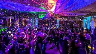 Colonial 2018 Prom-14