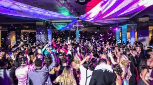 Colonial 2018 Prom-17