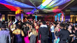 Colonial 2018 Prom-18