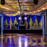 Colonial 2018 Prom-3