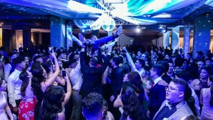 Colonial 2018 Prom-8