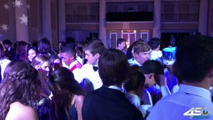 St Edwards 2018 Prom-8