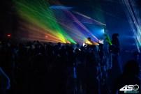 University 2018 Prom-19