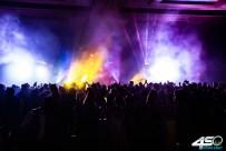 University 2018 Prom-50