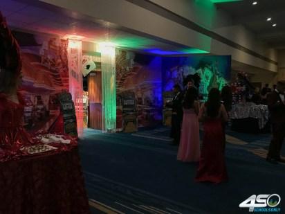 West Orange 2018 Prom-12