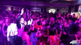West Orange 2018 Prom-18
