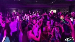 West Orange 2018 Prom-20