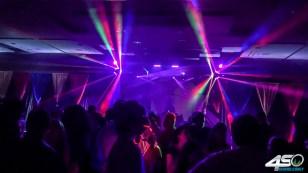 West Orange 2018 Prom-31