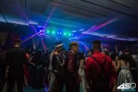 West Orange 2018 Prom-38