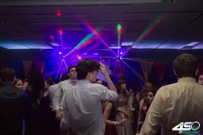 West Orange 2018 Prom-41