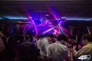 West Orange 2018 Prom-43