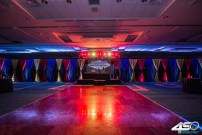 West Orange 2018 Prom-8