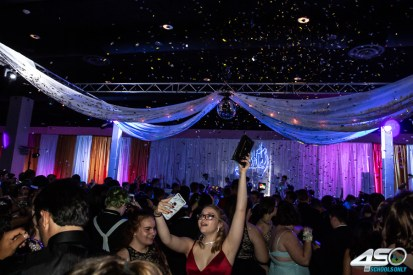 Winter Springs 2018 Prom-14