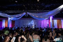 Winter Springs 2018 Prom-16