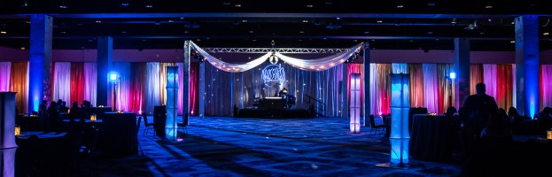 Winter Springs High's 2018 Prom!