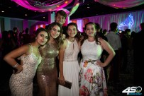 Winter Springs 2018 Prom-39