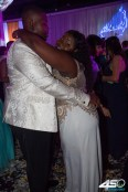 Winter Springs 2018 Prom-50