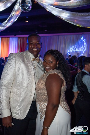 Winter Springs 2018 Prom-51