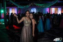 Winter Springs 2018 Prom-6