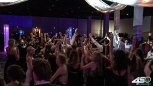 Winter Springs 2018 Prom iPhone-4