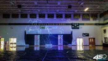 Oakridge 2018 Homecoming-2
