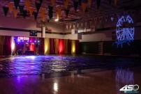 Oakridge 2018 Homecoming-5