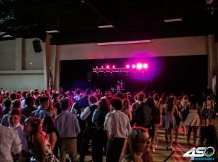 Sebring 2018 Homecoming-10