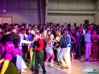 Sebring 2018 Homecoming-15