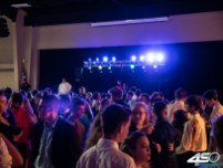 Sebring 2018 Homecoming-19