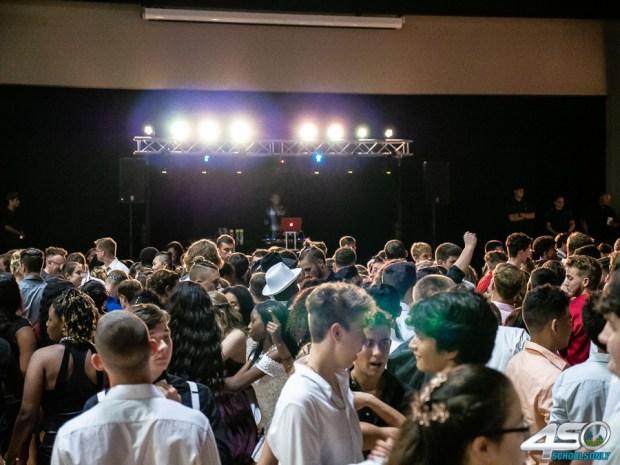 Sebring 2018 Homecoming-23