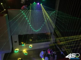 FSC Rave at the Roux 2019-10