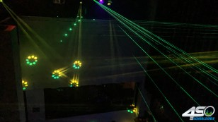 FSC Rave at the Roux 2019-12