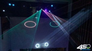 FSC Rave at the Roux 2019-23